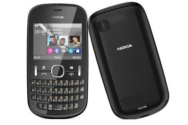 free  games for mobile nokia 200 firmware