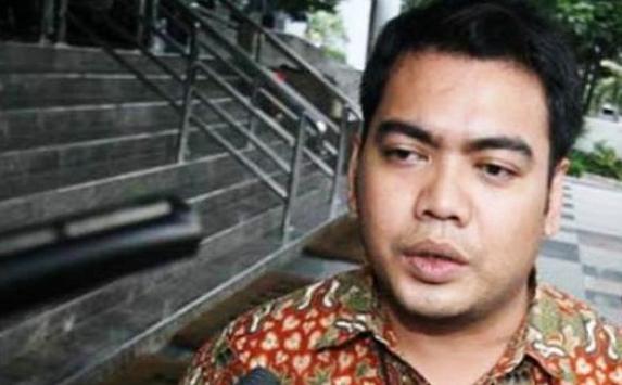 Penyidik KPK : Choel Mallarangeng Mangkir Dari Panggilan Terkait Kasus Wisma Atlet Hambalang