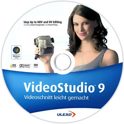 Download Free Games Pressed For Pc Ulead Video Studio Download