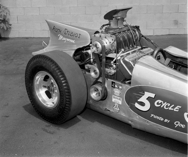 old dragsters!!! - Page 5 015-Sidewinder-dragsters-660x551