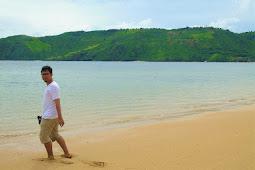Cerita Backpacker ke Lombok Murah dengan (tanpa) Situs Booking Hotel