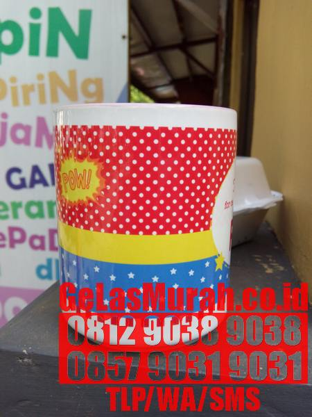 SUPPLIER BAHAN SOUVENIR SURABAYA