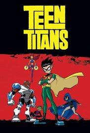 Tinerii Titani Episodul 1 Online Dublat In Romana