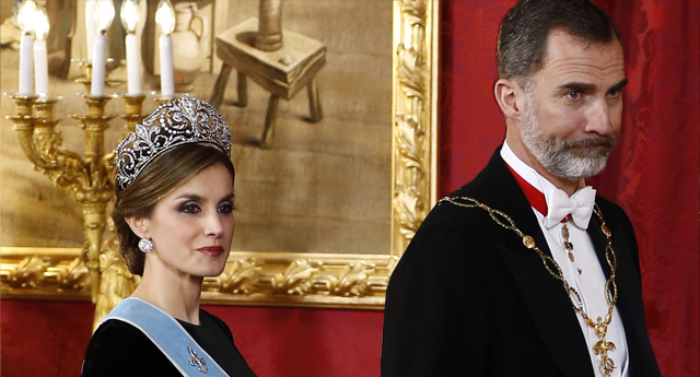 Dos investigadores renuncian al Premio Princesa de Girona