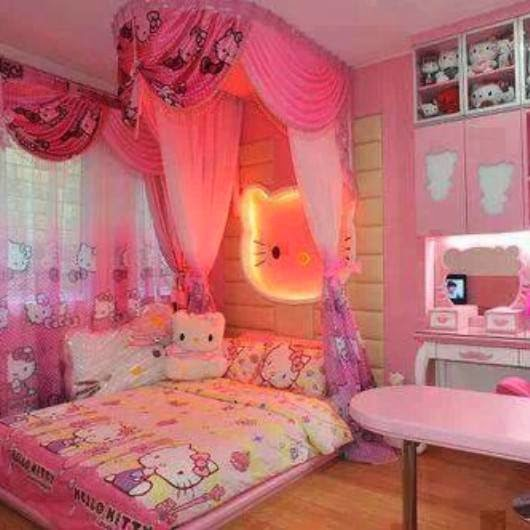 Beautiful Children Bedroom Designs Awesome Practical Ideas 2