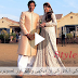 Imran Khan And Reham Khan Wedding Unseen Pictures & Video