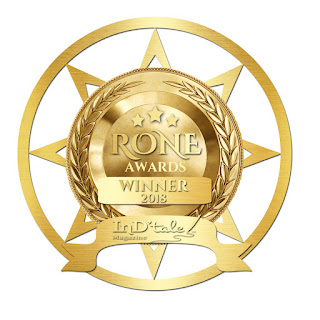 http://www.indtale.com/2018-rone-awards