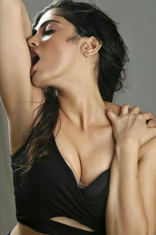 Naina Ganguly hottest photos HD gallery