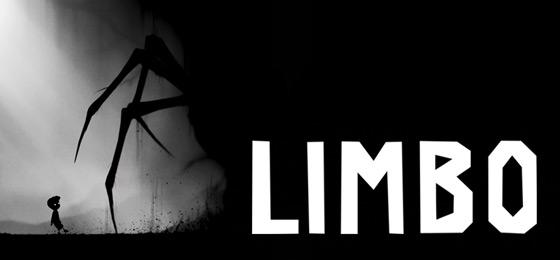 Pemberani ? Coba Mainkan 5 Game Horror Terbaik untuk Android Berikut ini