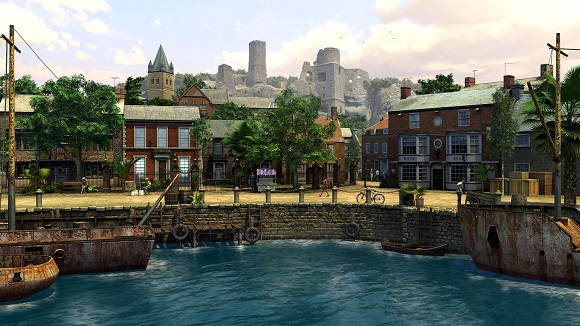 lost-horizon-2-pc-screenshot-www.ovagames.com-2