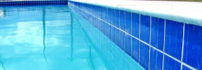 Instalación de piscinas prefabricadas en Zaragoza