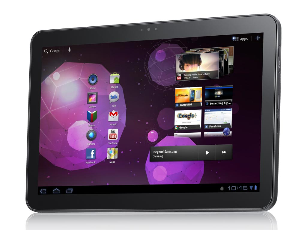 samsung_galaxy_tab_101_with_android_30_honeycomb_1