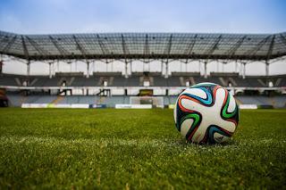Η ΑΕ Καρίτσας στην Γ΄ Εθνική.