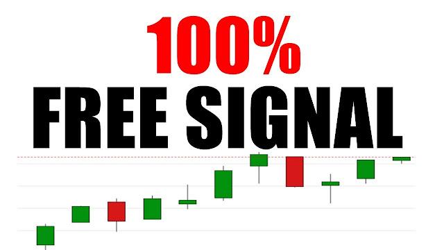 free-signal-recommendatio-tawsia