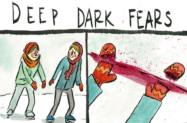 How_to_measure_your_level_of_fear_3