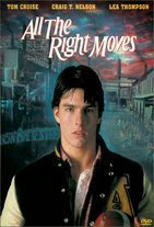 Watch All the Right Moves Online Free in HD