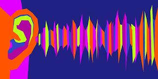 برنامج مجاني للتعديل على المقاطع الصوتية ودمجها في ويندوز