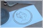 http://www.egocraft.pl/produkt/457-stempel-babcia