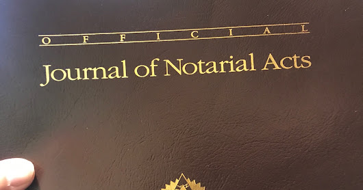 Mobile Notary Service to Beverly Hills, Hollywood, Brentwood, West Hollywood- Use Hollywood Notary Dot Net