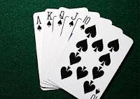 Situs Judi Online Poker Dengan Jackpot Besar