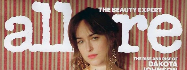 https://beauty-mags.blogspot.com/2018/01/dakota-johnson-allure-us-february-2018.html