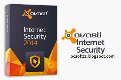 Download avast! Internet Security v2014.9.0.2013 [Full Version Direct Link]