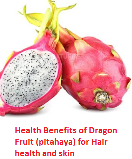 Dragon Fruit name in English, Hindi, Marathi Gujarati, Tamil, Telugu etc