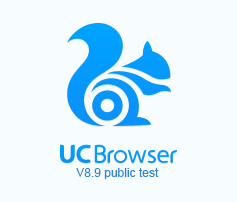 Download Free UC browser 8 9 For All Mobiles ~ Antivirus Trial