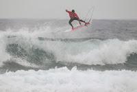 25 Krystian Kymerson BRA Pantin Classic Galicia Pro foto WSL Laurent Masurel