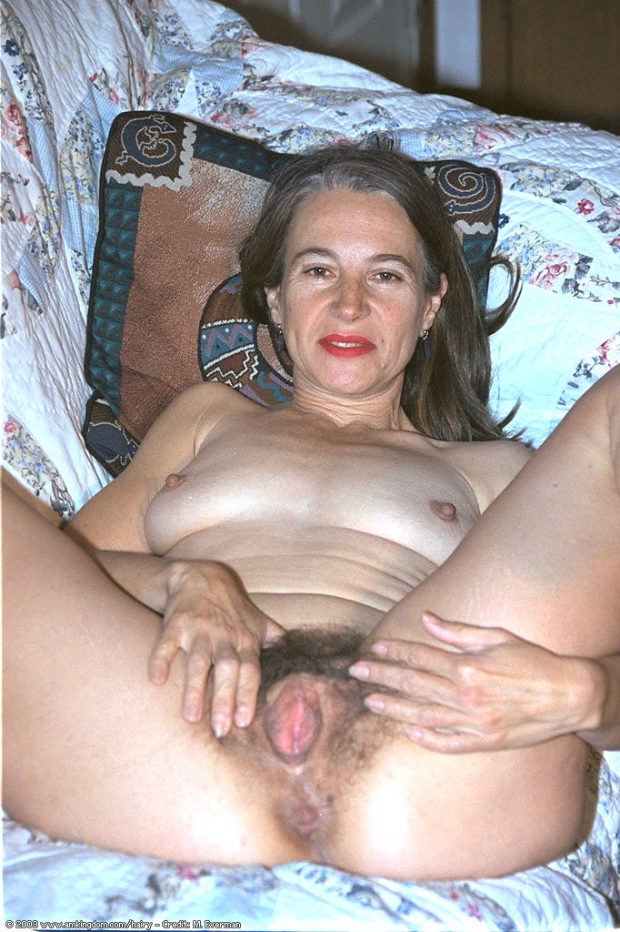 Archiveoffoldwomenblogspotcom Hairy Pics Sets Of Mature -3957