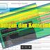 Aplikasi Bimbingan dan Konselink (Raport BK) Format Excel Ajaran 2018