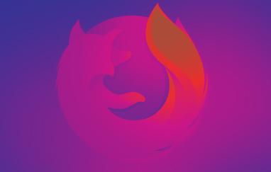 تحميل متصفح Mozilla Firefox 2019