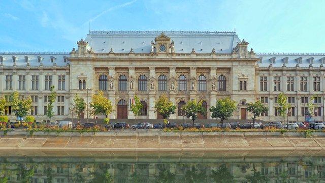 bucharest-palace-of-justice-stefan-jurca-poracci-in-viaggio
