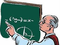 Contoh Soal Cerita Persamaan Linear Satu Variabel
