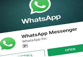Pembaruan Whatsapp baru: Periksa bagaimana Whatsapp Beta untuk Android v2.18.179 memudahkan hidup Anda
