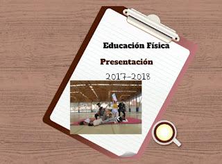 https://www.genial.ly/59b0d71e59c52e6c3454e134/presentacion-2017-2018