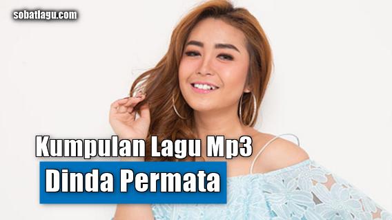 Dinda Permata, Dangdut, Dangdut Remix, 2018, Kumpulan Lagu Dinda Permata Mp3 Album Dangdut Ngetop Full Rar