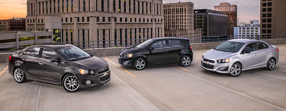 2018 chevrolet sonic. delighful 2018 in addition to releasing the test images autoblog also speculated on what  new features will be included in sonicu0027s revamp it seems it share an update  and 2018 chevrolet sonic