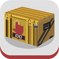 Case Clicker 2 Apk Mod Unlimited Money