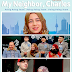 My Neighbor, Charles EP105 - Arabic Sub