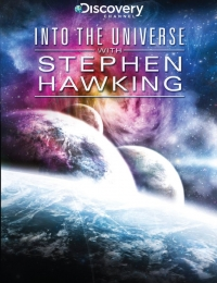 Stephen Hawking's Universe | Bmovies