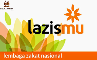 Contoh Amal Usaha Muhammadiyah