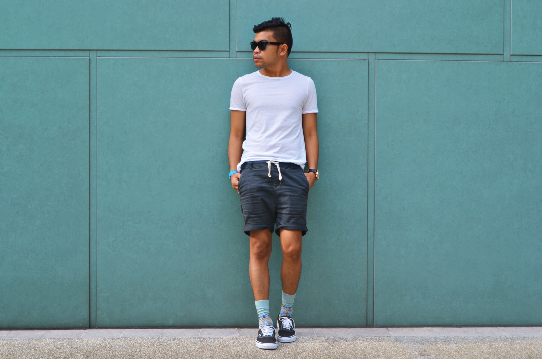 top-cebu-mens-fashion-blogger-almostablogger-hm1.jpg