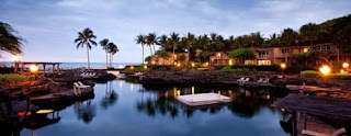 top-10-honeymoon-destinations-four-seasons-resort-hualalai