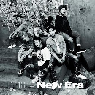 got7 comeback japon