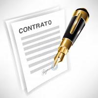 Descargar o leer el Contrato Colectivo Marco de la Administración Pública  2015.
