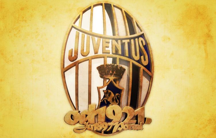 Historijat i evolucija grba Juventusa, drugi dio