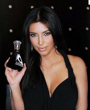 True Reflection Perfume by Kim Kardashian ad.jpeg