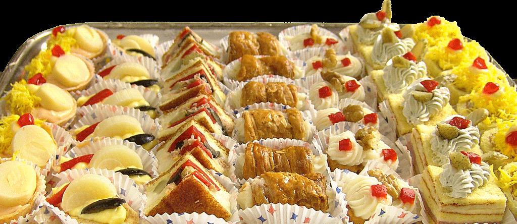 Servicio Para Fiestas Y Eventos Como En Casa Sugerencia