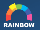 rainbow-ic.biz обзор
